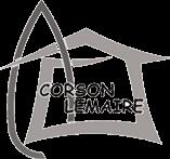 CORSON LEMAIRE