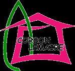 CORSON LEMAIRE : Abris de jardins, clôtures bois, aménagement extérieur dans le Finistère (Accueil)